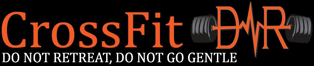 CrossFit DNR