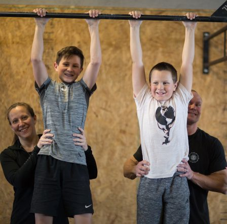tolpa family crossfit dnr fort collins co