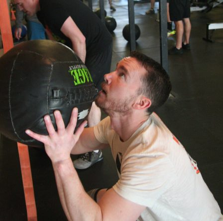 wallballs crossfit dnr fort collins co